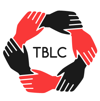 cropped-TBLC_logo_full-title